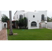 Foto de casa en venta en  , alfredo v bonfil, benito juárez, quintana roo, 2200498 No. 01