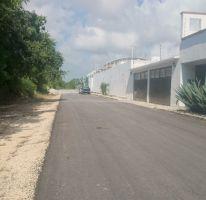 Foto de terreno habitacional en venta en, alfredo v bonfil, benito juárez, quintana roo, 2208860 no 01