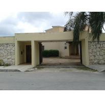 Foto de casa en venta en  , alfredo v bonfil, benito juárez, quintana roo, 2299073 No. 01
