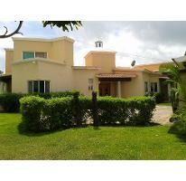 Foto de casa en venta en  , alfredo v bonfil, benito juárez, quintana roo, 2299073 No. 02