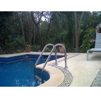 Foto de casa en venta en  , alfredo v bonfil, benito juárez, quintana roo, 2343296 No. 01