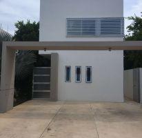Foto de casa en condominio en venta en, alfredo v bonfil, benito juárez, quintana roo, 2348132 no 01