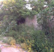 Foto de terreno habitacional en venta en, alfredo v bonfil, benito juárez, quintana roo, 2348974 no 01