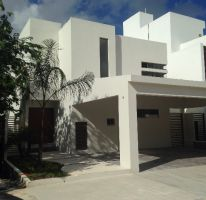 Foto de casa en renta en, alfredo v bonfil, benito juárez, quintana roo, 2351088 no 01