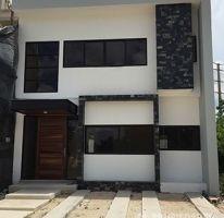 Foto de casa en venta en, alfredo v bonfil, benito juárez, quintana roo, 2353966 no 01