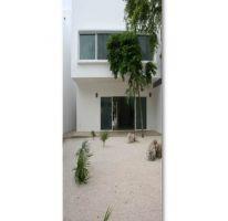 Foto de casa en venta en, alfredo v bonfil, benito juárez, quintana roo, 2354768 no 01