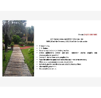 Foto de casa en venta en  , alfredo v bonfil, benito juárez, quintana roo, 2431726 No. 01