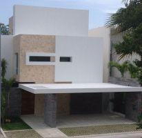 Foto de casa en venta en, alfredo v bonfil, benito juárez, quintana roo, 2446818 no 01
