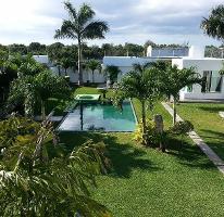 Foto de casa en venta en  , alfredo v bonfil, benito juárez, quintana roo, 2528773 No. 01