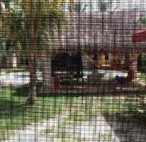 Foto de casa en venta en  , alfredo v bonfil, benito juárez, quintana roo, 2611306 No. 01