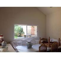 Foto de casa en venta en  , alfredo v bonfil, benito juárez, quintana roo, 2611306 No. 02