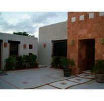 Foto de casa en venta en  , alfredo v bonfil, benito juárez, quintana roo, 2621977 No. 01