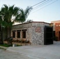 Foto de casa en venta en  , alfredo v bonfil, benito juárez, quintana roo, 2621977 No. 02
