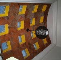 Foto de casa en venta en  , alfredo v bonfil, benito juárez, quintana roo, 2621977 No. 03