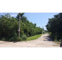 Foto de casa en venta en  , alfredo v bonfil, benito juárez, quintana roo, 2644978 No. 01