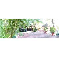 Foto de casa en venta en  , alfredo v bonfil, benito juárez, quintana roo, 2862084 No. 01