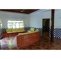 Foto de casa en venta en  , alfredo v bonfil, benito juárez, quintana roo, 2862084 No. 04