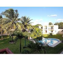 Foto de casa en venta en  , alfredo v bonfil, benito juárez, quintana roo, 2959661 No. 01