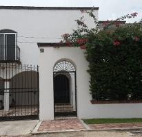 Foto de casa en venta en  , alfredo v bonfil, benito juárez, quintana roo, 3195233 No. 04