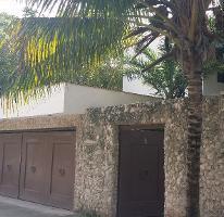 Foto de casa en venta en  , alfredo v bonfil, benito juárez, quintana roo, 3583221 No. 01