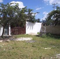 Foto de casa en venta en  , alfredo v bonfil, benito juárez, quintana roo, 3595377 No. 02