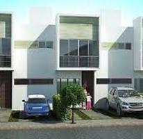 Foto de casa en venta en  , alfredo v bonfil, benito juárez, quintana roo, 3617441 No. 01