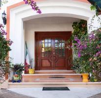 Foto de casa en venta en  , alfredo v bonfil, benito juárez, quintana roo, 3946788 No. 02