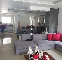Foto de casa en venta en  , alfredo v bonfil, benito juárez, quintana roo, 4295358 No. 01