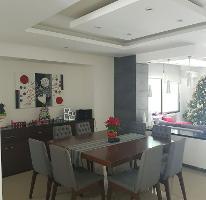 Foto de casa en venta en  , alfredo v bonfil, benito juárez, quintana roo, 4295358 No. 02