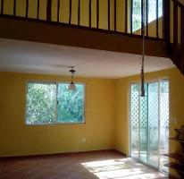 Foto de casa en venta en  , alfredo v bonfil, benito juárez, quintana roo, 0 No. 09
