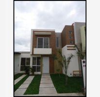 Foto de casa en venta en, alfredo v bonfil, veracruz, veracruz, 1902140 no 01