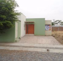 Foto de casa en venta en, alfredo v bonfil, villa de álvarez, colima, 1701306 no 01