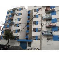 Foto de departamento en venta en  , algarin, cuauhtémoc, distrito federal, 2966961 No. 01