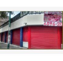 Foto de local en venta en  , algarin, cuauhtémoc, distrito federal, 0 No. 01