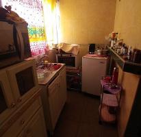 Foto de departamento en venta en  , algarin, cuauhtémoc, distrito federal, 3317093 No. 02