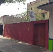 Foto de departamento en venta en  , algarin, cuauhtémoc, distrito federal, 3738744 No. 01