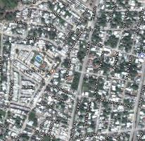 Foto de terreno habitacional en venta en algarrobo htv2110e 0, jardines de champayan 1, tampico, tamaulipas, 3432743 No. 01