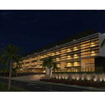 Foto de departamento en venta en  , algarrobos desarrollo residencial, mérida, yucatán, 1066677 No. 01