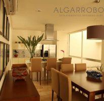 Foto de departamento en venta en, algarrobos desarrollo residencial, mérida, yucatán, 1075503 no 01