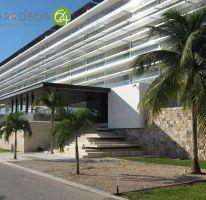 Foto de departamento en venta en, algarrobos desarrollo residencial, mérida, yucatán, 1075507 no 01