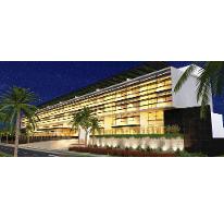 Foto de departamento en venta en, algarrobos desarrollo residencial, mérida, yucatán, 1097075 no 01