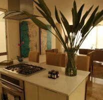 Foto de departamento en venta en, algarrobos desarrollo residencial, mérida, yucatán, 1105535 no 01