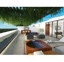 Foto de casa en venta en  , algarrobos desarrollo residencial, mérida, yucatán, 1189907 No. 01
