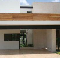 Foto de casa en condominio en venta en, algarrobos desarrollo residencial, mérida, yucatán, 1240163 no 01