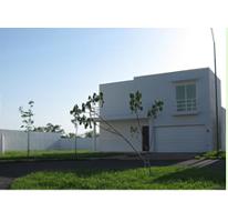 Propiedad similar 1256667 en Algarrobos Desarrollo Residencial.