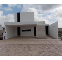 Propiedad similar 1451443 en Algarrobos Desarrollo Residencial.