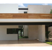 Foto de local en renta en, las américas, morelia, michoacán de ocampo, 1525497 no 01