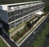 Foto de departamento en venta en, algarrobos desarrollo residencial, mérida, yucatán, 1766702 no 01