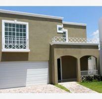 Foto de casa en venta en, algarrobos desarrollo residencial, mérida, yucatán, 1766722 no 01