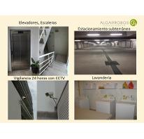 Foto de departamento en venta en  , algarrobos desarrollo residencial, mérida, yucatán, 1973540 No. 01